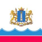 flag_uo